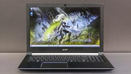 Acer Aspire 5 A515-51G