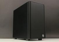 Игровой ПК на Core i3/16Gb/GTX/1070