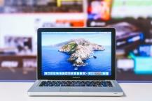 "Apple MacBook Pro 13"" Mid 2012"