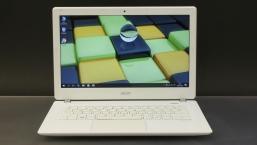 Acer Aspire V3-371-59W7