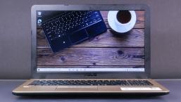 Asus VivoBook K540BA