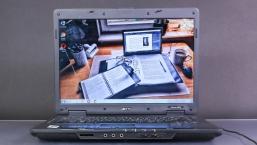 Acer 5610
