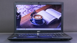 Acer 5542G