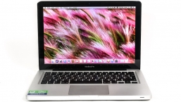 Apple Macbook Pro 13 (Mid 2011)