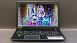 Acer E5-575G-39DD