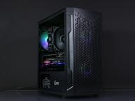 Игровой ПК на Core i7/16Gb/RTX/2060