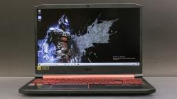 Acer Nitro 5 AN515-54-51NJ