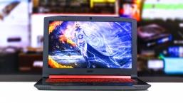Acer Nitro 515-51-55P9
