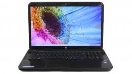 HP g7-2050er