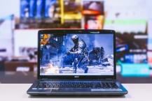 Acer 7763ZG