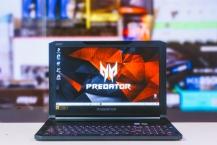 Acer Predator Triton 700 PT715-51-71PP