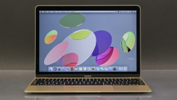 Apple MacBook 12 2017 Retina