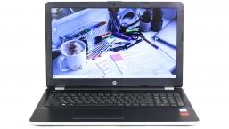 HP 15-bs516ur