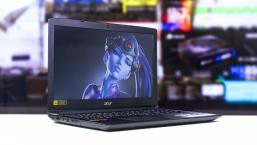 Acer Aspire 315-41G-R867
