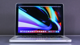 Apple MacBook Pro (13 дюймов, середина 2012 г.)