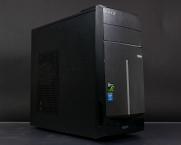 Игровой ПК на Core i3/4Gb/GTX/745