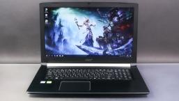 Acer Aspire A517-51G-30W0