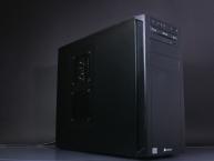 Игровой ПК на Core i7/8Gb/GTX/1060