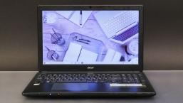 Acer Aspire e1-552