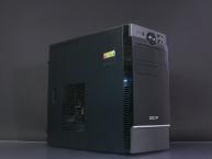 Компьютер на A4/4Gb/SSD 120Gb