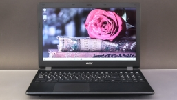 Acer ES1-531-P1X8