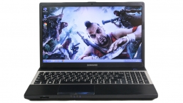 Samsung NP305V5A-T09RU