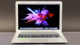 "Apple MacBook Air 13"" Mid 2012 A1466"