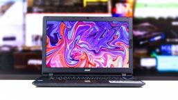 Acer Aspire es1-511-c7qa