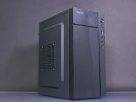 Игровой ПК на Core i3/4Gb/GTX/650 Ti