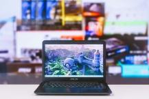 Asus VivoBook E402SA