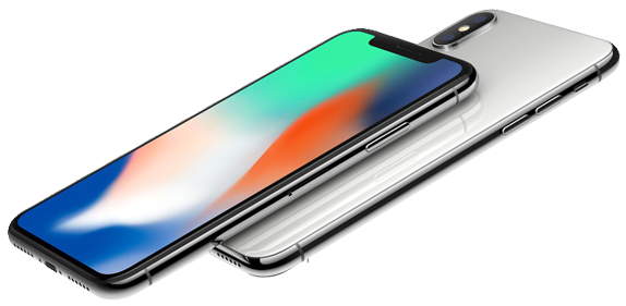 iphonex shapka1